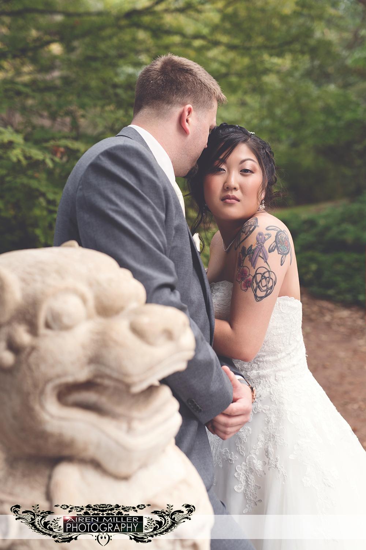 WICKHAM-PARK-Wedding-images-0016