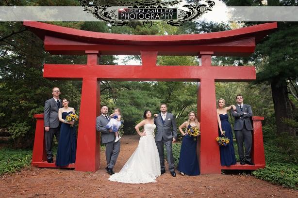 WICKHAM-PARK-Wedding-images-0017