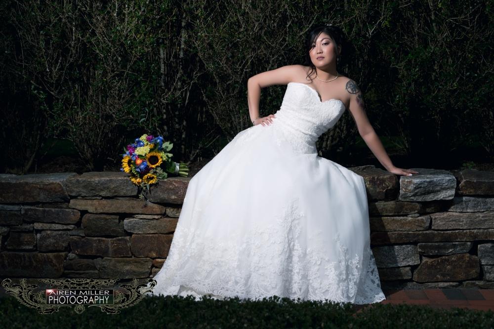 WICKHAM-PARK-Wedding-images-0019
