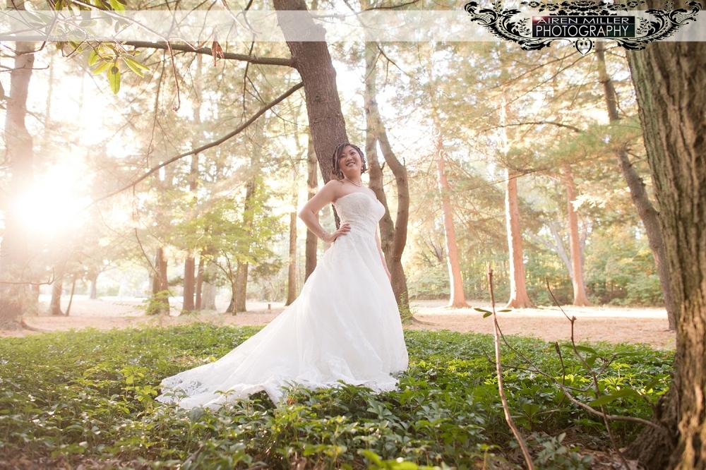 WICKHAM-PARK-Wedding-images-0023
