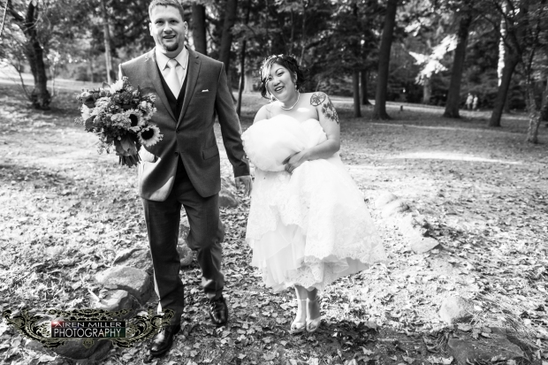 WICKHAM-PARK-Wedding-images-0025