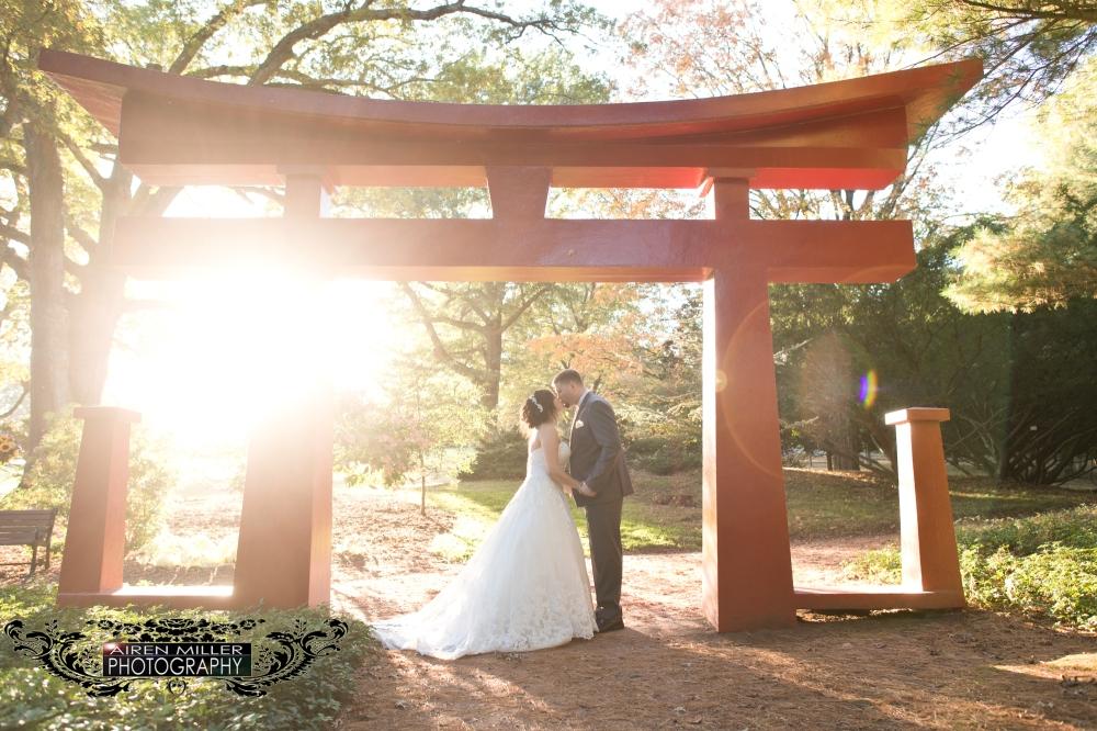 WICKHAM-PARK-Wedding-images-0026