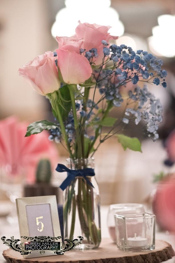 WICKHAM-PARK-Wedding-images-0027