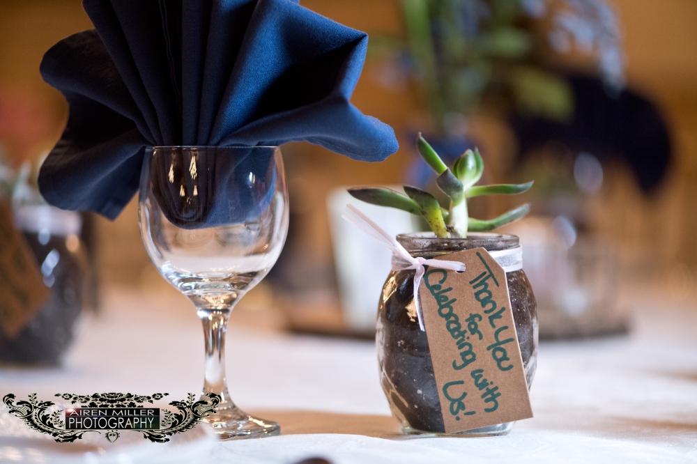 WICKHAM-PARK-Wedding-images-0028
