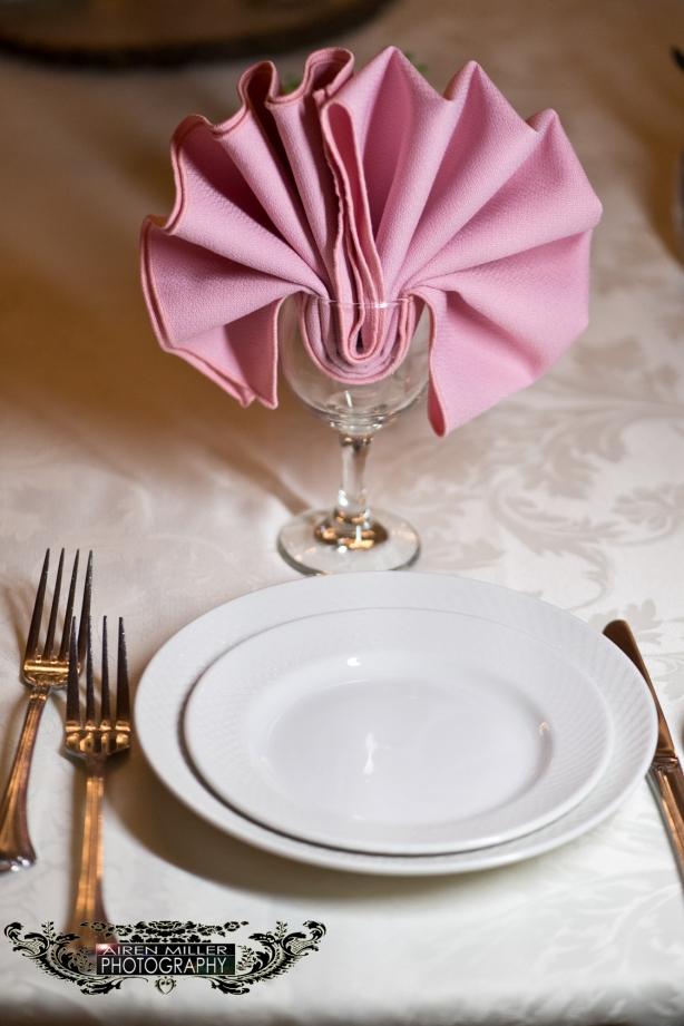 WICKHAM-PARK-Wedding-images-0029