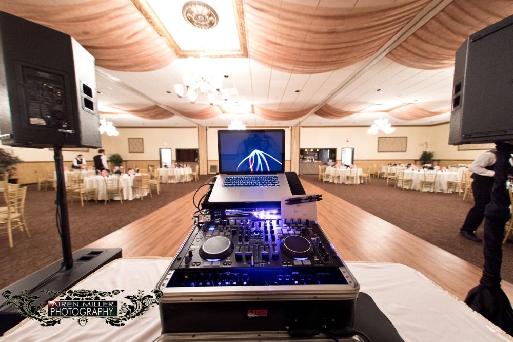 WICKHAM-PARK-Wedding-images-0030