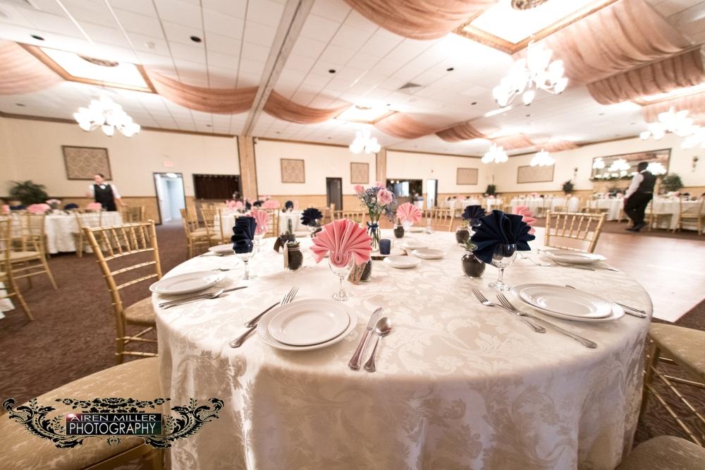 WICKHAM-PARK-Wedding-images-0031
