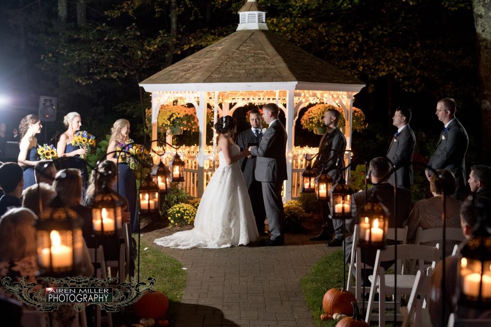 WICKHAM-PARK-Wedding-images-0033