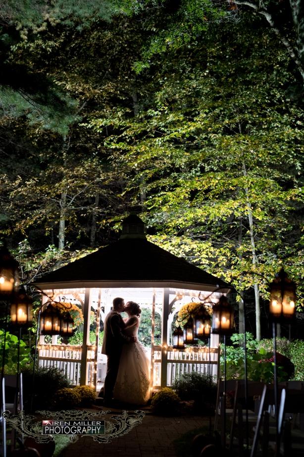 WICKHAM-PARK-Wedding-images-0036