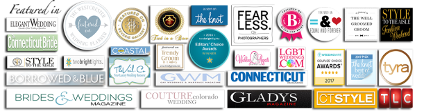 BEST-CT-WEDDING-PHOTOGRAPHERS 2017