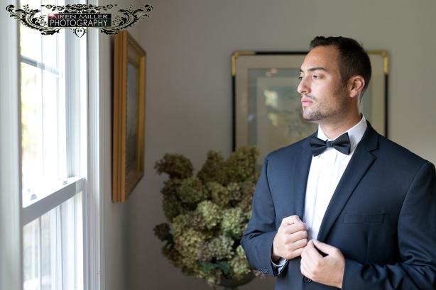 Madison-Beach-Hotel-wedding_0004