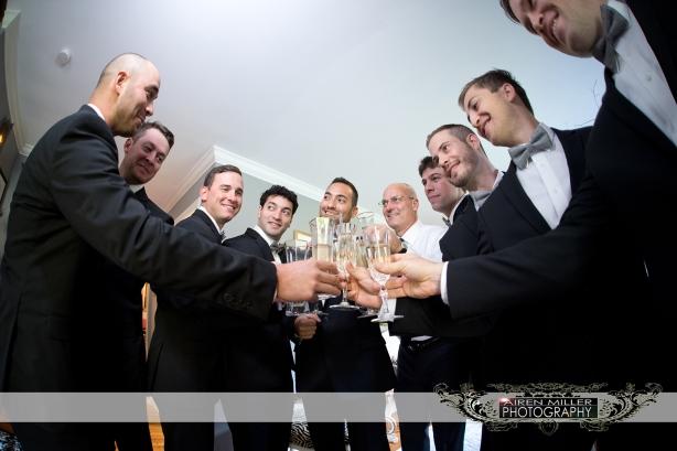 Madison-Beach-Hotel-wedding_0005