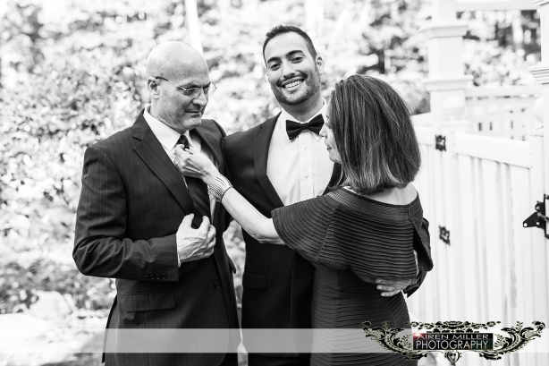 Madison-Beach-Hotel-wedding_0011