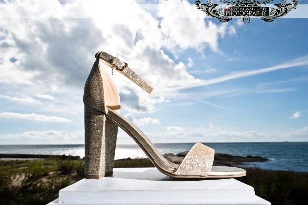 Madison-Beach-Hotel-wedding_0013