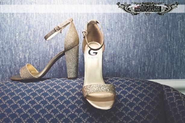 Madison-Beach-Hotel-wedding_0017