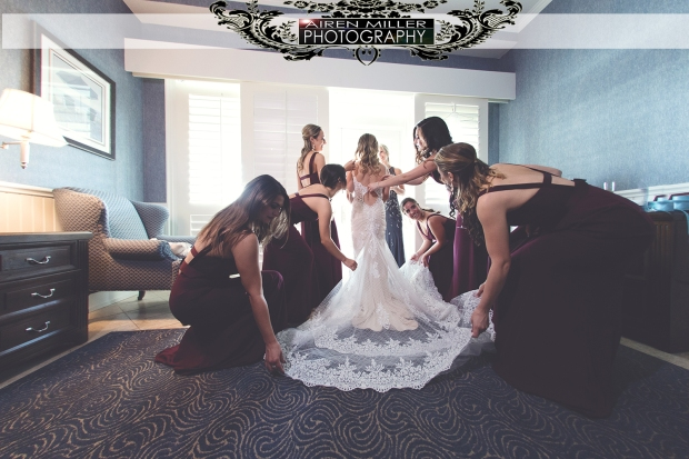 Madison-Beach-Hotel-wedding_0019