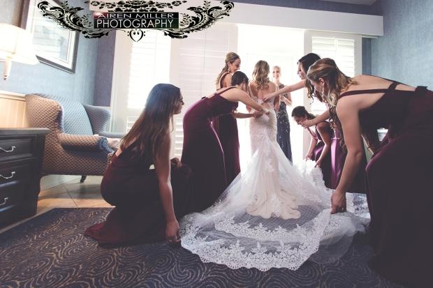 Madison-Beach-Hotel-wedding_0020