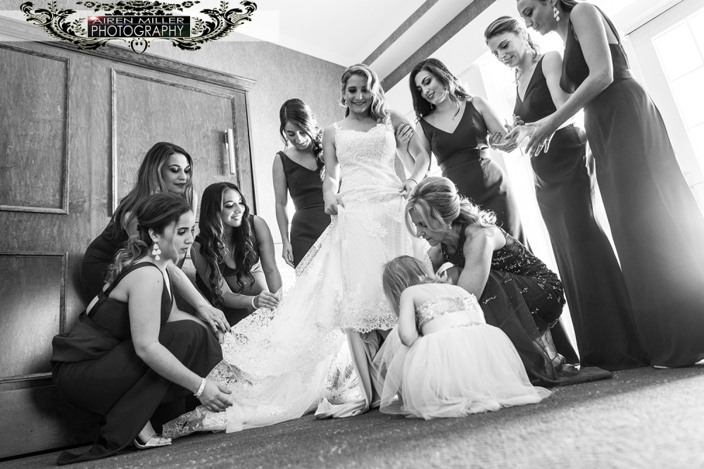 Madison-Beach-Hotel-wedding_0021
