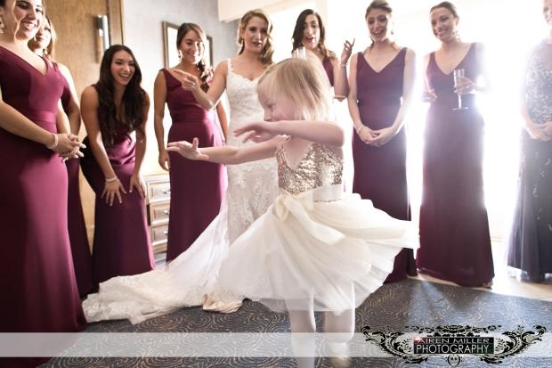 Madison-Beach-Hotel-wedding_0022