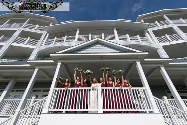 Madison-Beach-Hotel-wedding_0023