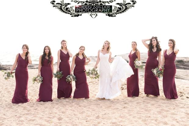 Madison-Beach-Hotel-wedding_0024