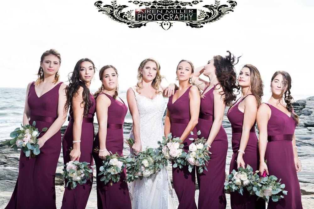 Madison-Beach-Hotel-wedding_0025