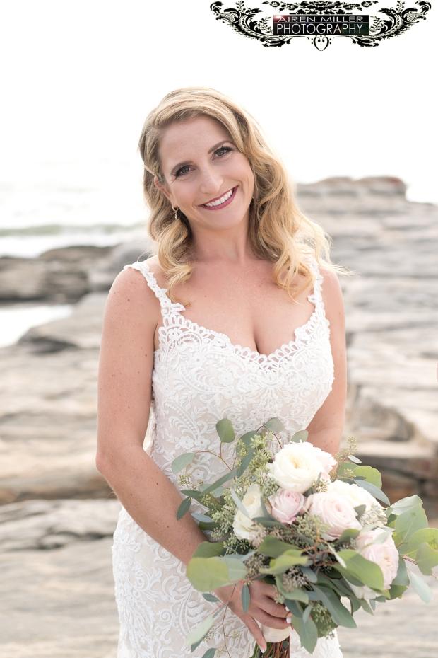 Madison-Beach-Hotel-wedding_0027