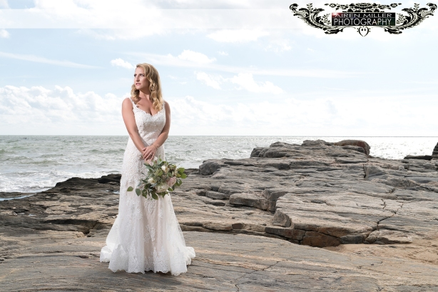 Madison-Beach-Hotel-wedding_0028