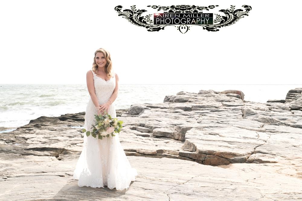 Madison-Beach-Hotel-wedding_0029