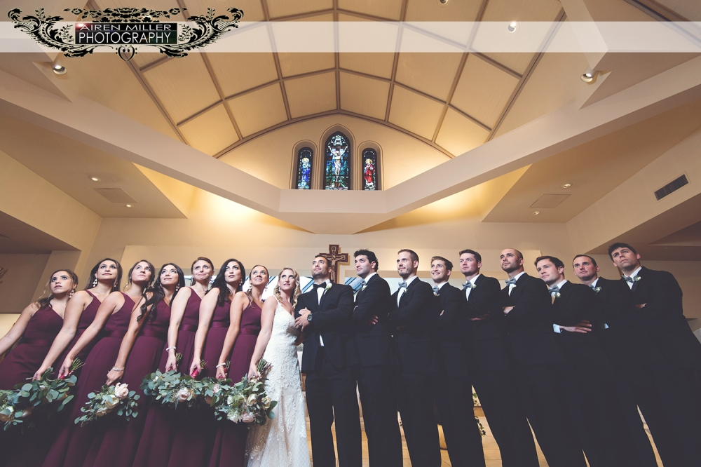 Madison-Beach-Hotel-wedding_0035