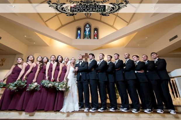 Madison-Beach-Hotel-wedding_0036