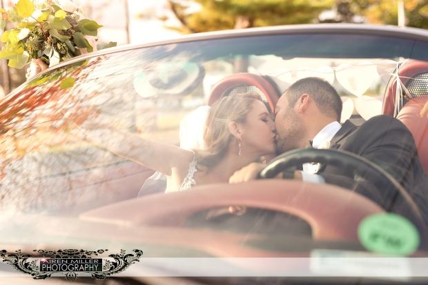 Madison-Beach-Hotel-wedding_0039