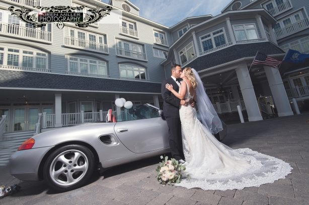 Madison-Beach-Hotel-wedding_0040