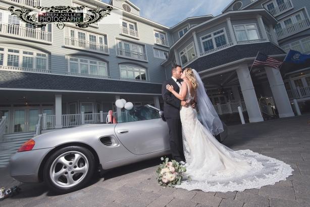 Madison-Beach-Hotel-wedding_0040