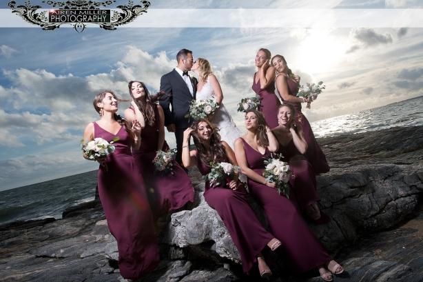 Madison-Beach-Hotel-wedding_0046
