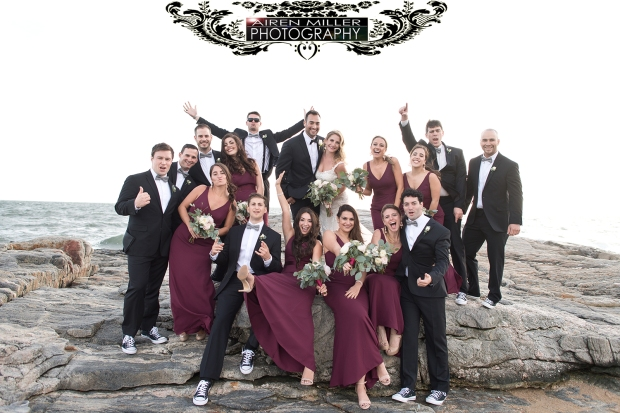 Madison-Beach-Hotel-wedding_0047