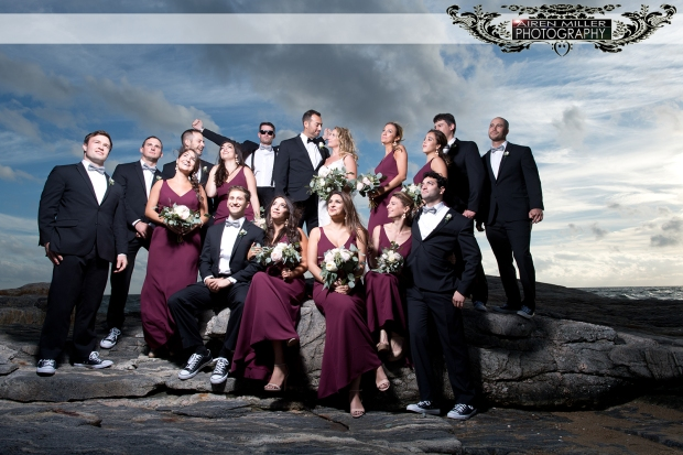 Madison-Beach-Hotel-wedding_0049