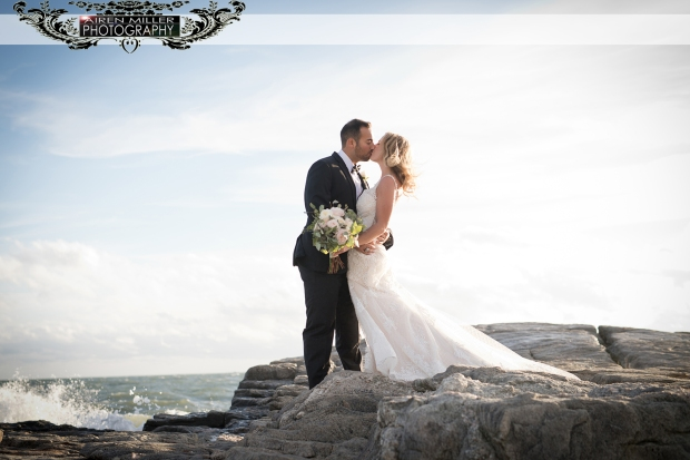 Madison-Beach-Hotel-wedding_0050