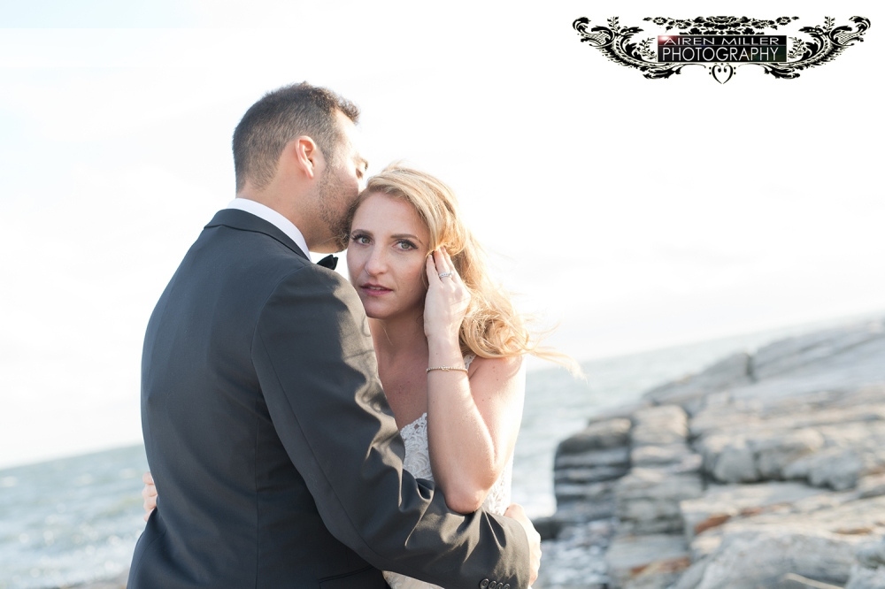 Madison-Beach-Hotel-wedding_0051