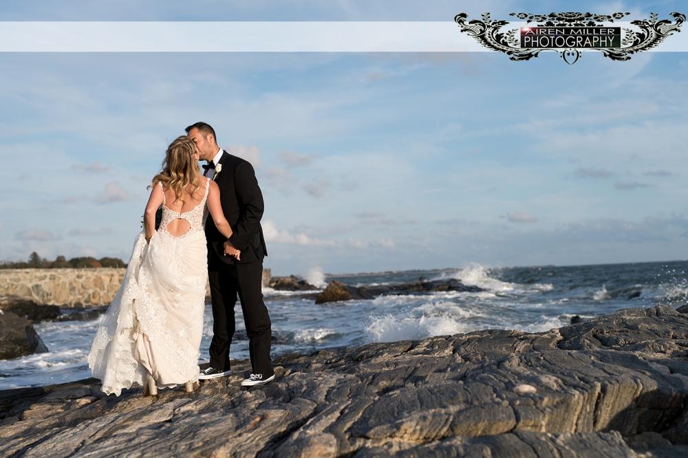 Madison-Beach-Hotel-wedding_0052
