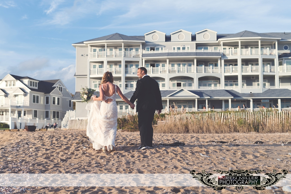 Madison-Beach-Hotel-wedding_0053