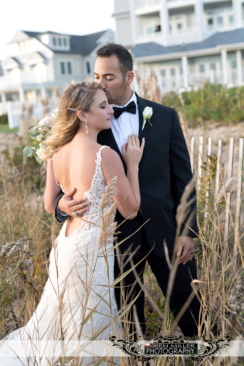 Madison-Beach-Hotel-wedding_0055