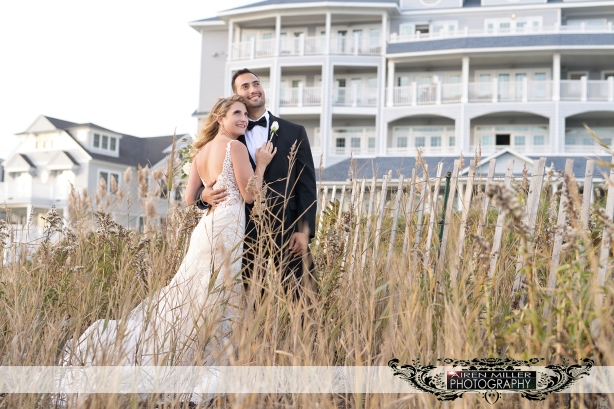 Madison-Beach-Hotel-wedding_0056