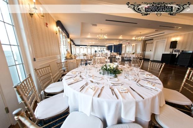 Madison-Beach-Hotel-wedding_0057