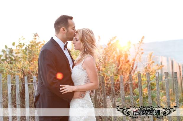 Madison-Beach-Hotel-wedding_0058