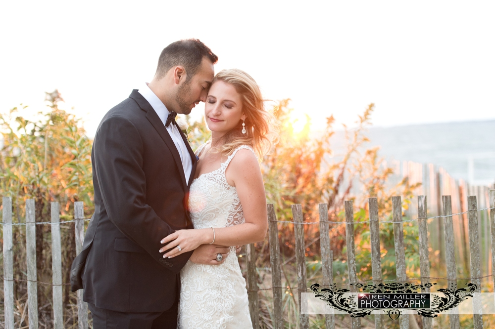 Madison-Beach-Hotel-wedding_0059