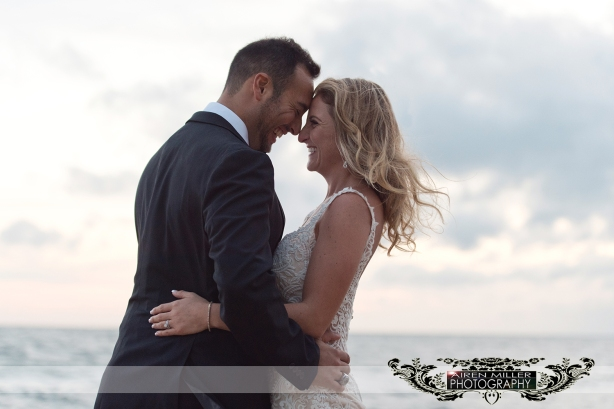 Madison-Beach-Hotel-wedding_0060