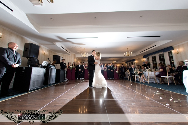 Madison-Beach-Hotel-wedding_0061