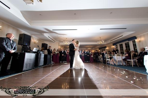 Madison-Beach-Hotel-wedding_0061