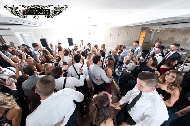 Madison-Beach-Hotel-wedding_0063